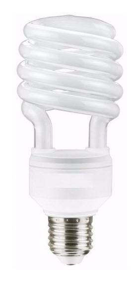 Lampada Especial 45w Day Light 5500ºk Para Foto E Video