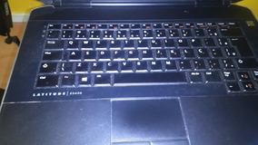 Notebook Dell ( Top E Muito Bem Cuidado)