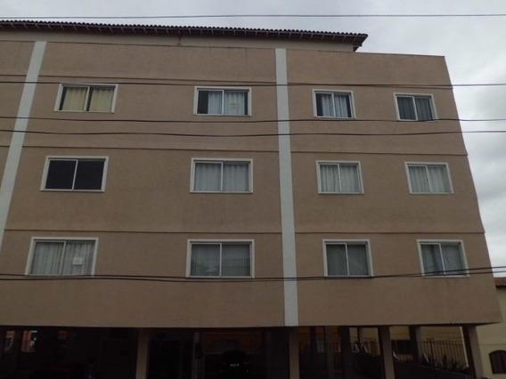 Apartamento Em Poço Fundo, São Pedro Da Aldeia/rj De 84m² 2 Quartos À Venda Por R$ 150.000,00 - Ap77646