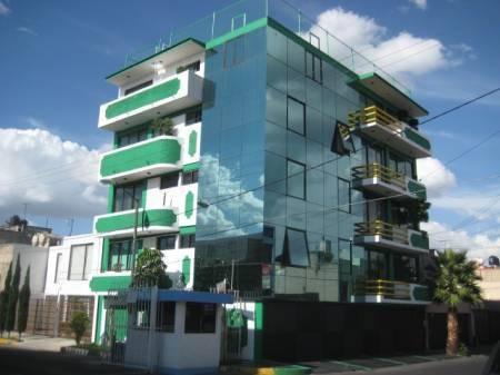 Hermoso Condominio Lindavista Planetario