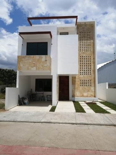 Se Vende Casa En Santa Cruz Xoxocotlan, Oaxaca, Oax.