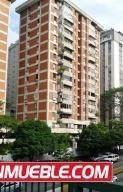 Apartamentos En Venta Terrazas De Club Hipico Mls #16-539