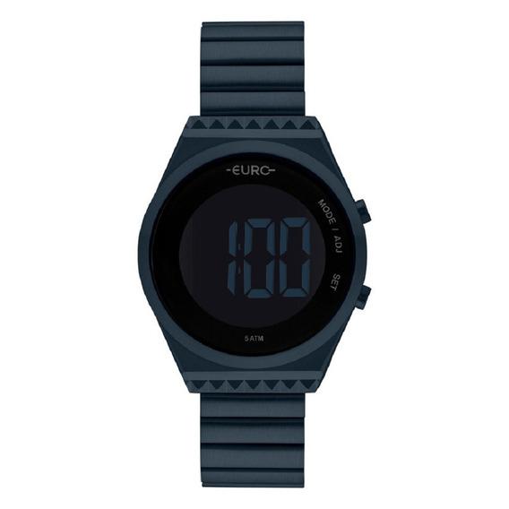Relógio Euro - Eubjt016ae/4a