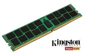 Memória 32gb 2667mhz Kingston Para Servidores Dell R740xd