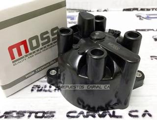 Tapa De Distribuidor Mitsubishi Signo 1.3 Ck1- Moss / 11$