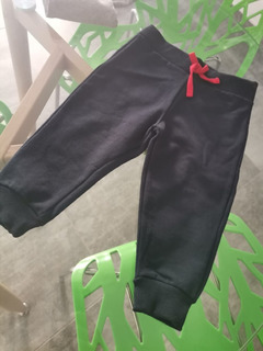 Pantalon Yogui En Mercado Libre Republica Dominicana