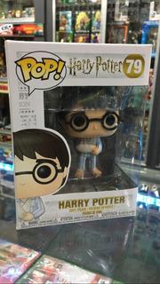 Funko Pop! Harry Potter #79