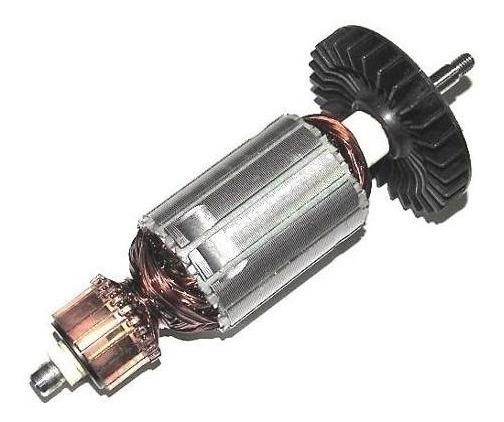 Induzido Para Serra Ssp Makita Mcc400 / Mcc401 220v
