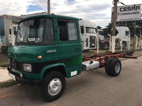 Mb 608 1972