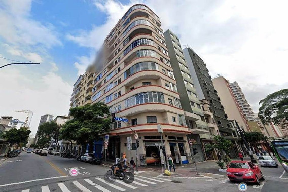 Vendo Apartamento - Oferta - Aceito Contraproposta