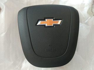 Tapas De Airbag Kia Nissan Hyundai Toyota Chevrolet Cover