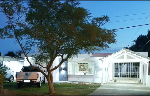 Alquiler Habitación Individual Ciudad De La Costa Canelones