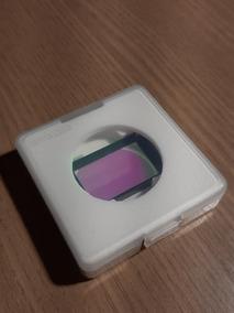 Filtro Optolong Cls-ccd Clip Para Canon Full Frame