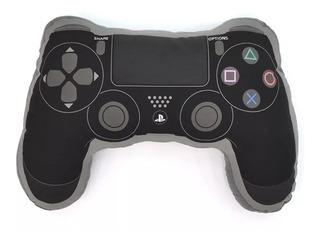 Almohada Playstation Plus Grande Vianney Envio Gratis