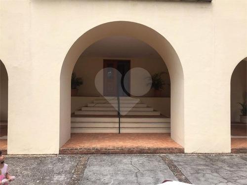 Apartamento Em Vila Suzana - 170-im492703