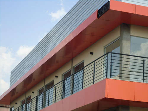 Sala Para Alugar, 40 M² Por R$ 1.760,00/mês - Vila Angélica - Sorocaba/sp - Sa0224