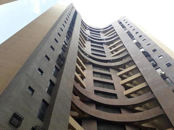 Apartamento En Venta Mariperez Mg Código 20-16573