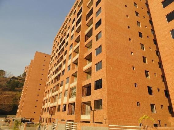 Apartamento En Venta Colinas De La Tahona Mls #20-17347
