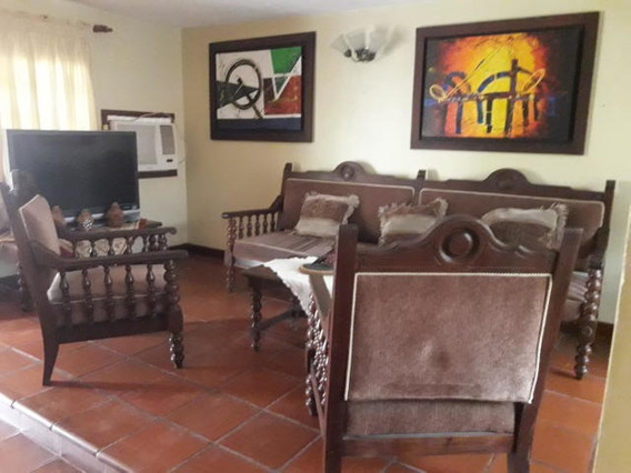 Yarimar Gutierrez Vende Casa #20-3669