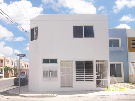 Casa Venta Andalucía- Cancún
