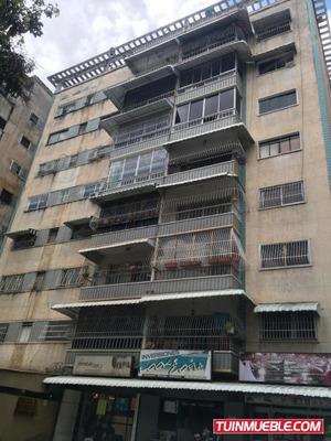 Apartamentos En Venta 19-10446 Adriana Di Prisco 04143391178