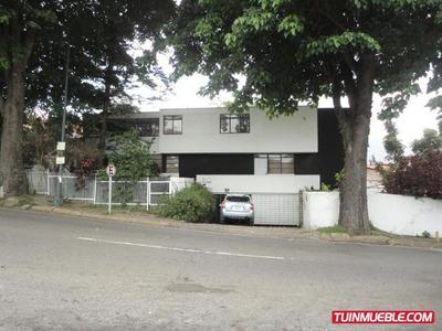 Casas En Venta Marisa M # 16-12380 La Trinidad