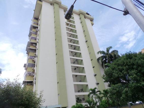 Apartamento Urb. Calicanto Piso Bajo 20-1573 Hjl Oportunidad