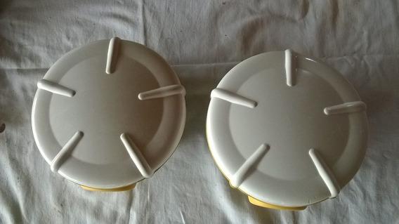 Gps Kit Rtk 2 Trmble Geodesico 5800 L1l2 410-430mhz