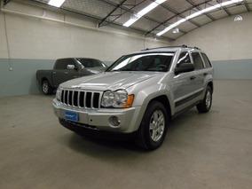 Jeep Cherokee Laredo Crd Excelente Camioneta !!!!!!!!!!