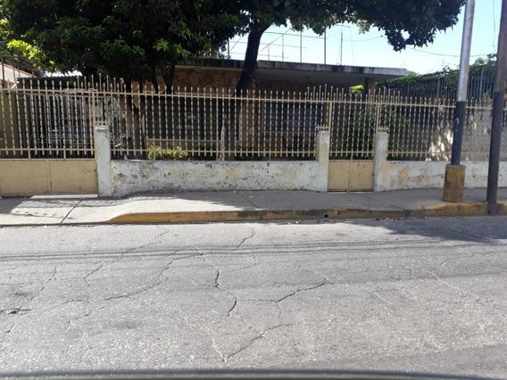 Casa En Venta La Cooperativa 04141291645