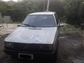 Fiat Uno Mille Sx 1992 1.0