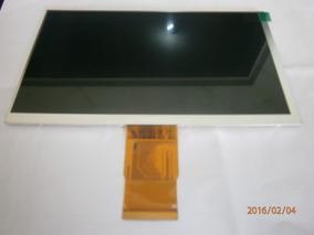 Display Tablet Dl Tx 254 Original Lcd100