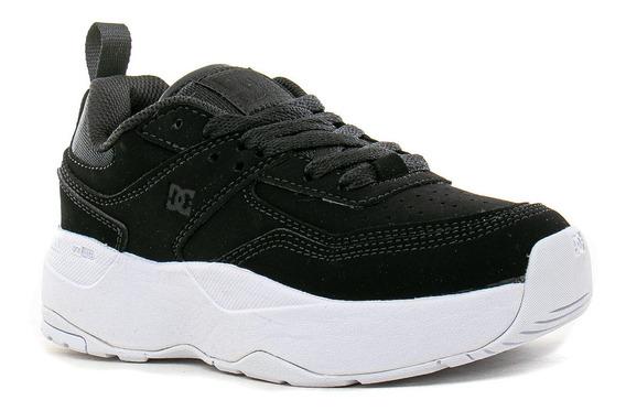 Zapatillas E. Tribeka Dcshoes Fluid Tienda Oficial