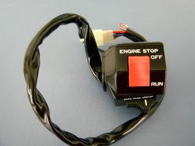 Yamaha Rd 350 - Interruptor Farol