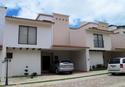 Vendo Casa En La Herradura San Cristobal De Las Casas