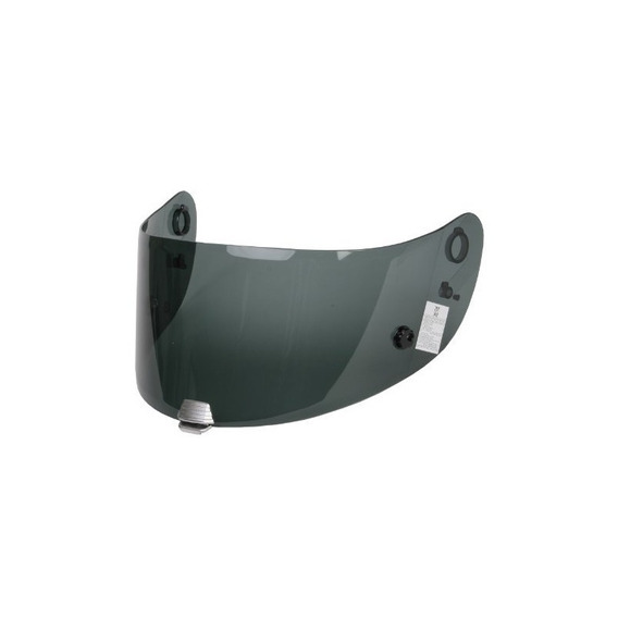 Hjc Helmet Hj-20 (humo) Shield Rpha-10, Rps-10, Pinlock Read