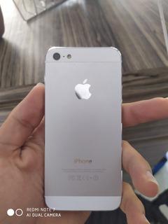 iPhone 5s Retirada De Peças