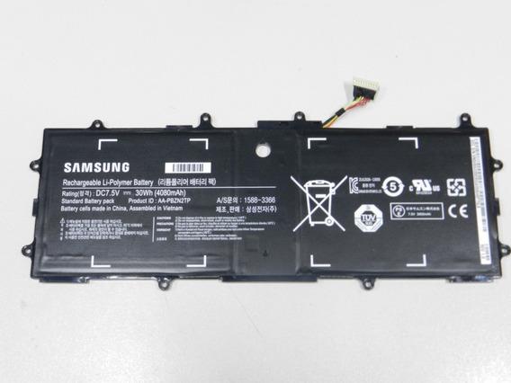 Bateria Aa-pbzn2tp Ba43-00355a Samsung Ativ Smart Pc 500t