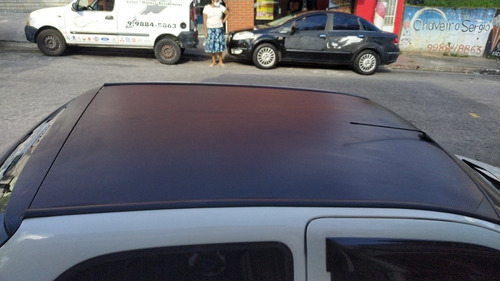 Fiat Palio 2000 1.0 Elx 3p Gasolina