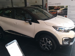 Captur Intens 2.0 Anticipo Entrega Inmediata Tasa 0% - Dg