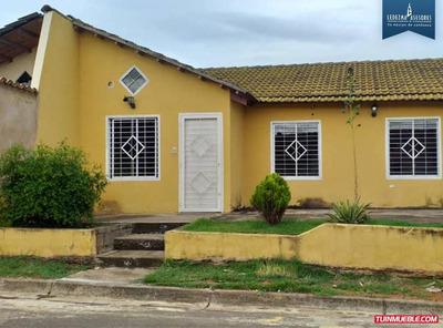 Casa En Villa Africana