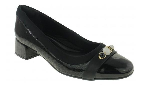 Sapato Comfortflex 1995404