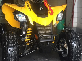 Can-am Ds 250 Patentado 2014 Modelo 2012 Unica Mano
