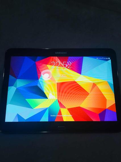 Tablet Samsung Tab 4 Tela 10.1 16gb
