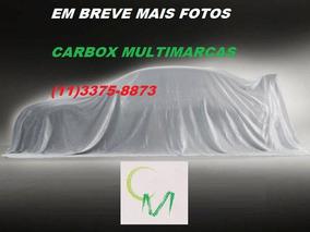 Volkswagen Passat 2.8 V6 4p