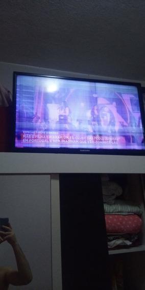 Tv 32 Polegadas Com Defeito E Pra Retirada De Pecas
