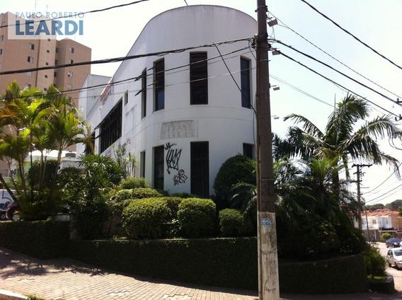 Loja Vila Formosa - São Paulo - Ref: 432992