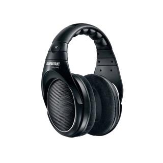 Auriculares Profesionales Diseño Abierto Srh1440 Shure