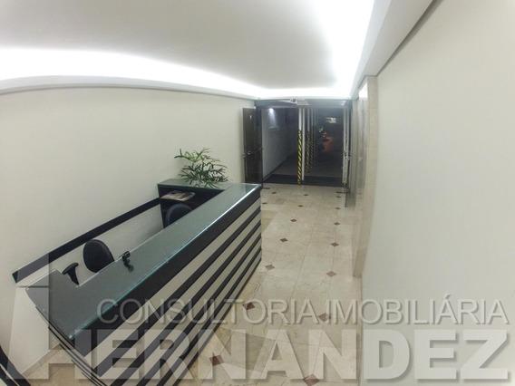 Conjunto À Venda, 130 M² Por R$ 1.000.000,00 - Bela Vista - São Paulo/sp - Cj0002