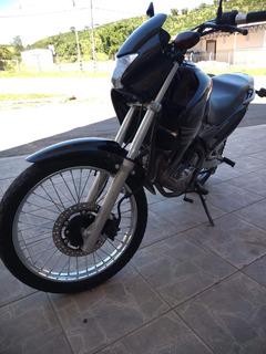 Honda Falco